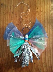 Angel3-plastic bags